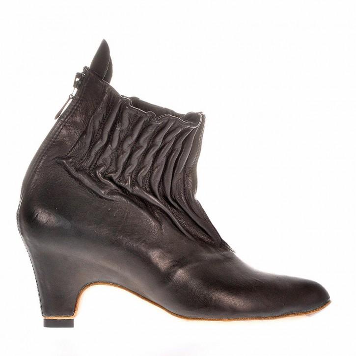 heels fcm