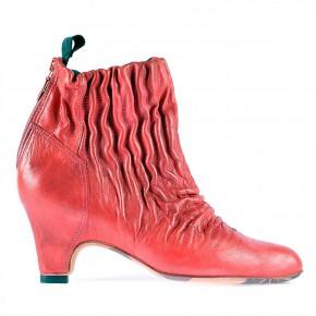sock-shoo elastic