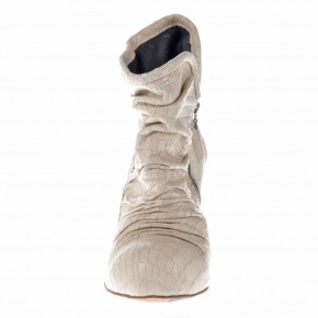 sock-shoo gath co