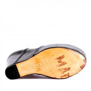 sock-shoo ankle PL
