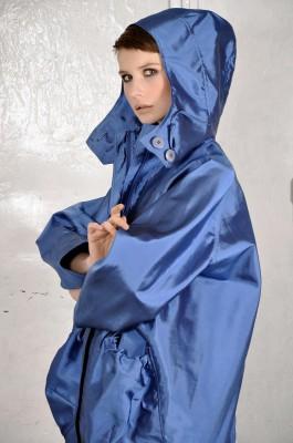 summer coats
