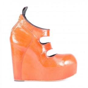 high-heels ncm